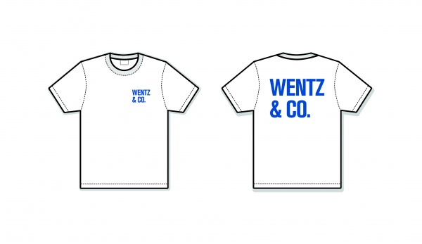 Das Laufteam Wentz & Co.