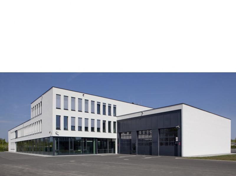 Zulassungsstelle Frankfurt